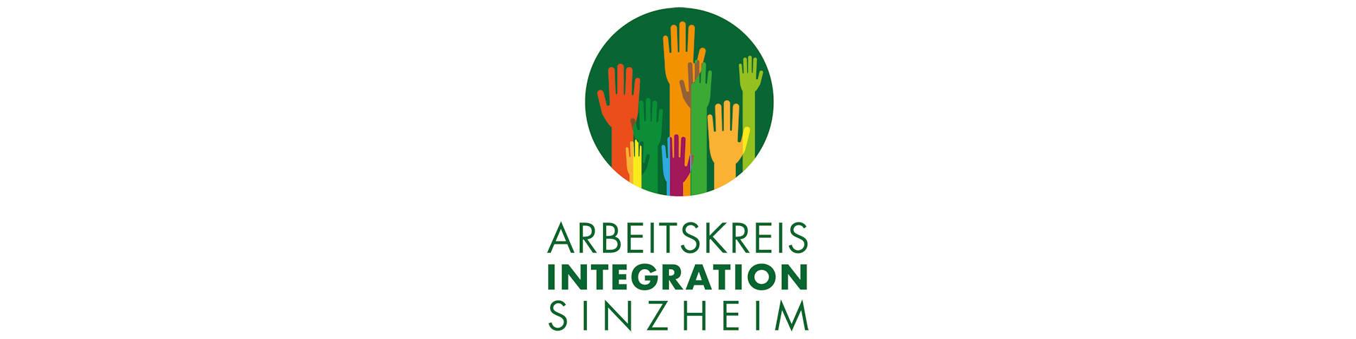 Arbeitskreis Integration Sinzheim